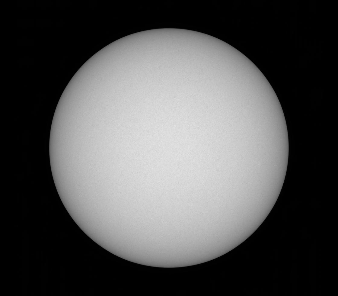 Solar Dynamics Observatory 2018-09-24T05:57:56Z