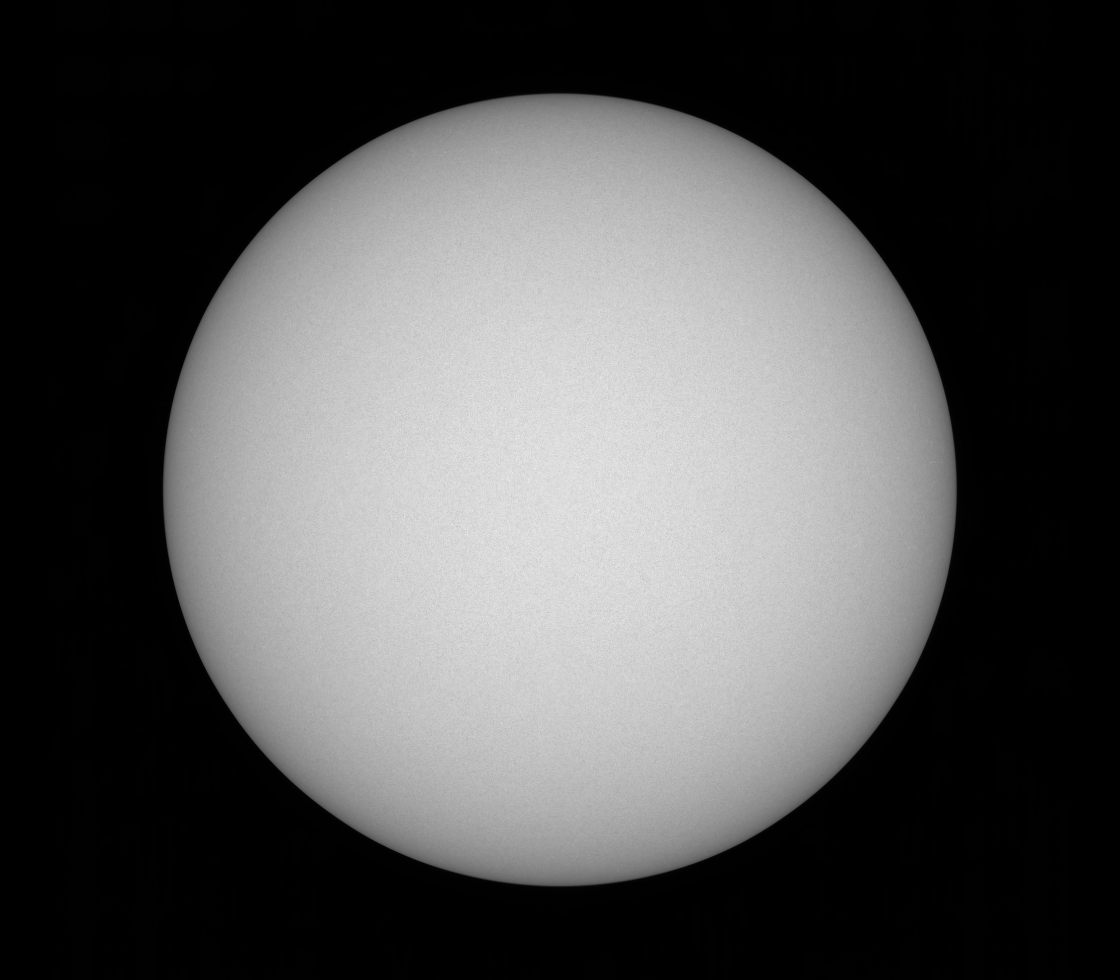 Solar Dynamics Observatory 2018-09-24T05:58:15Z