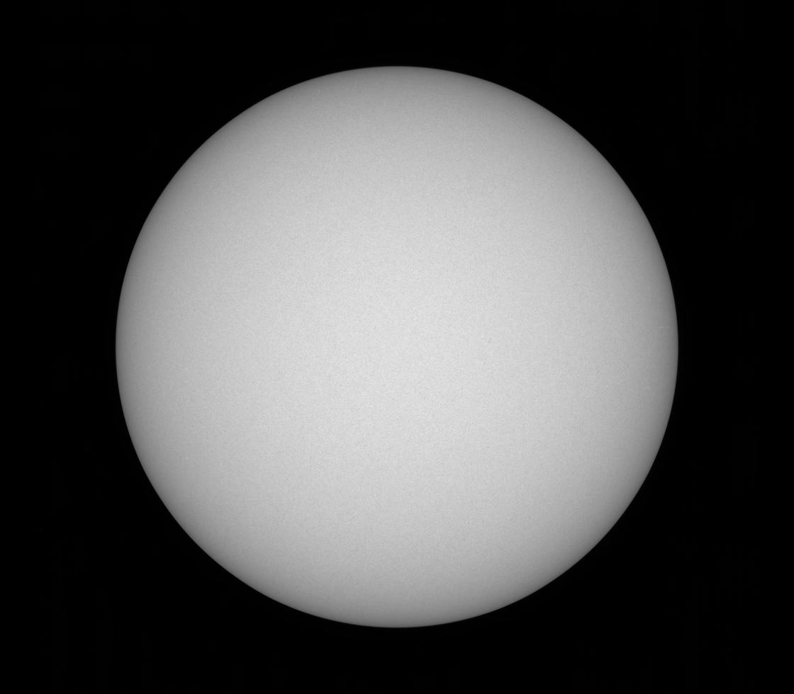 Solar Dynamics Observatory 2018-09-24T06:01:27Z