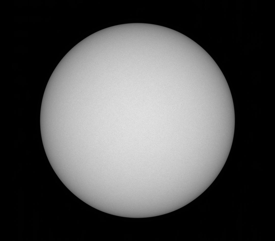 Solar Dynamics Observatory 2018-09-24T06:05:28Z