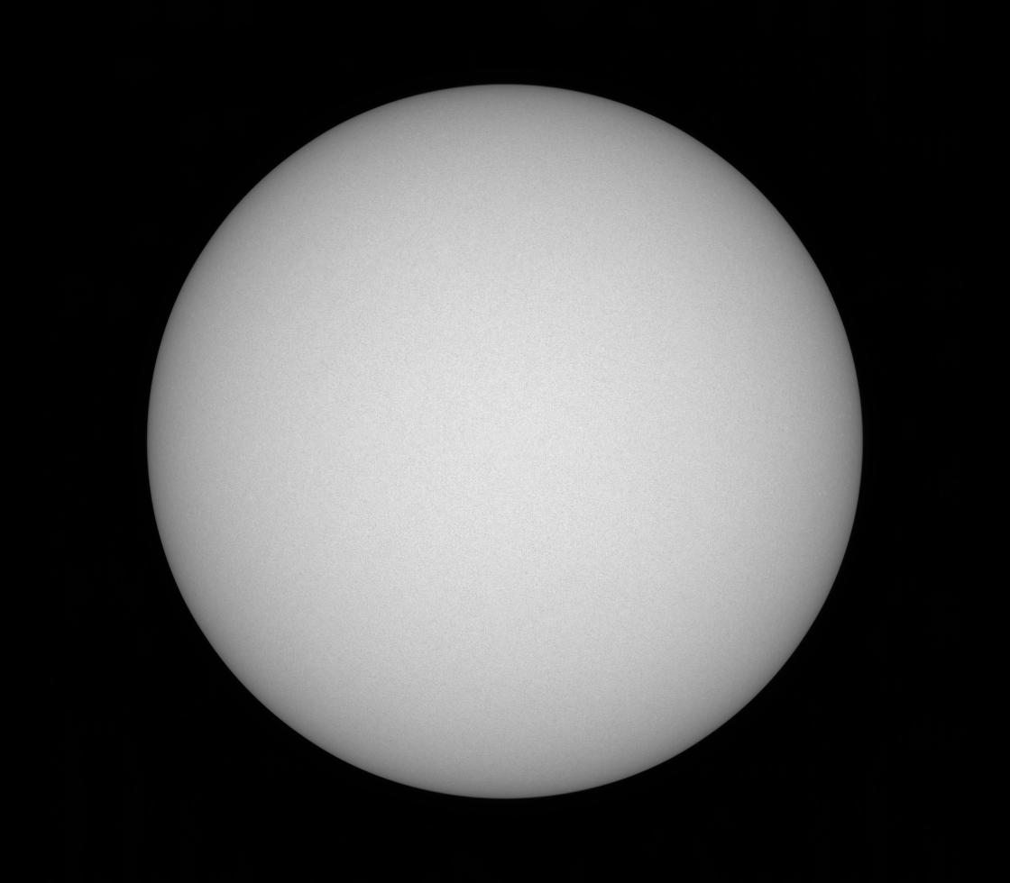 Solar Dynamics Observatory 2018-09-24T06:09:12Z