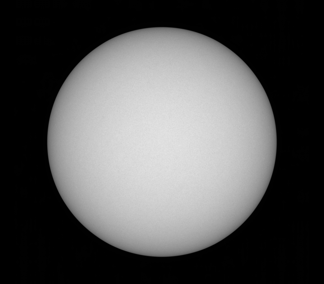 Solar Dynamics Observatory 2018-09-24T06:12:10Z