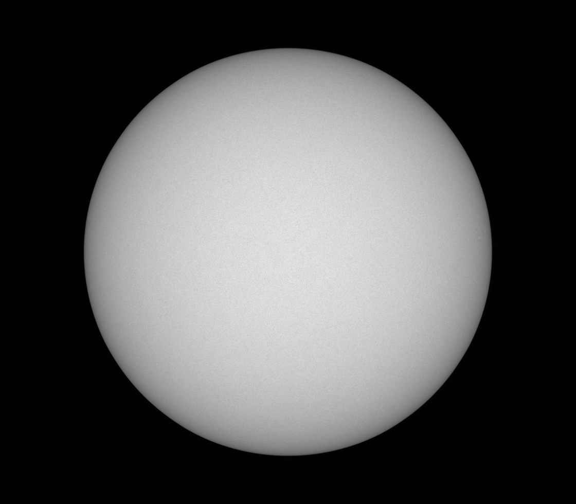 Solar Dynamics Observatory 2018-09-24T06:20:16Z