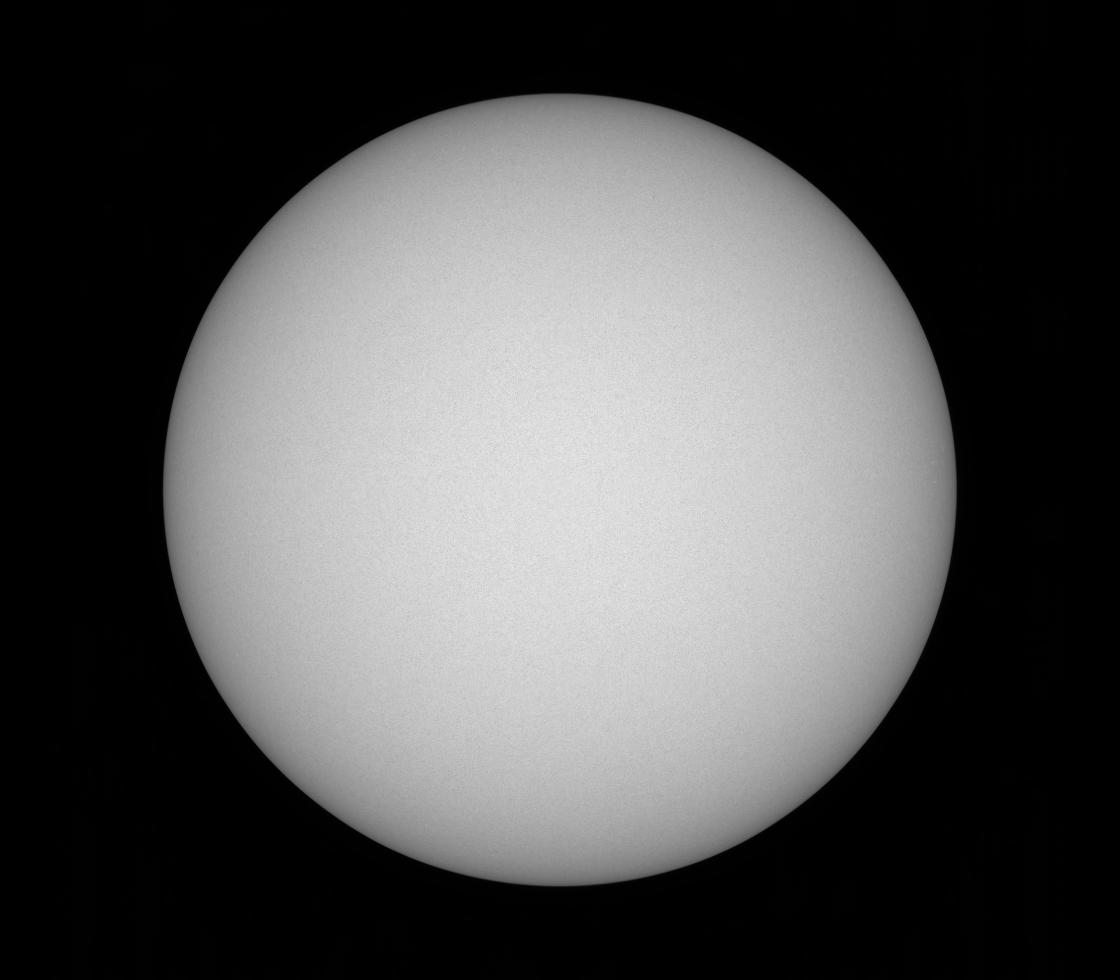Solar Dynamics Observatory 2018-09-24T06:29:26Z