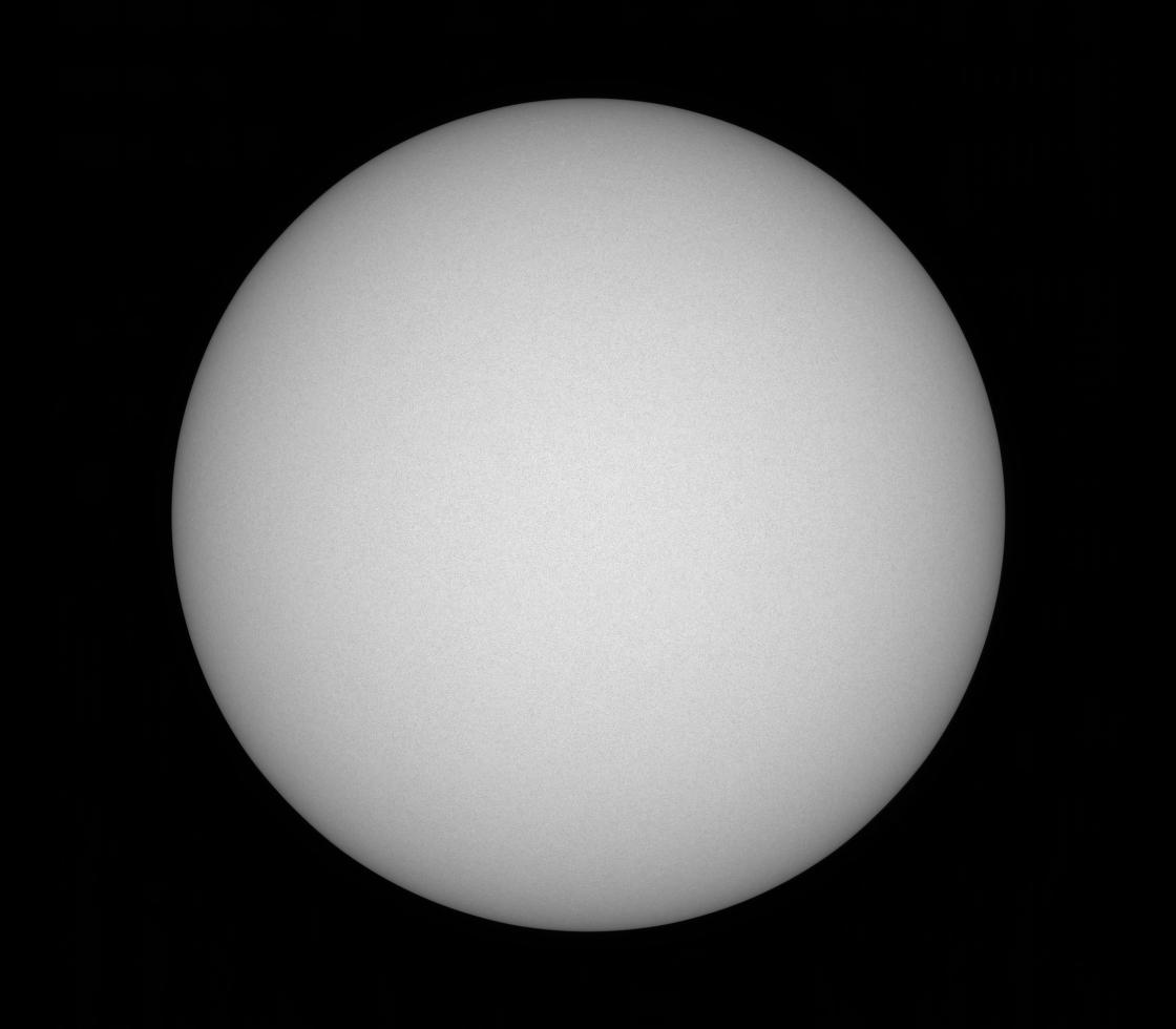 Solar Dynamics Observatory 2018-09-25T19:02:26Z
