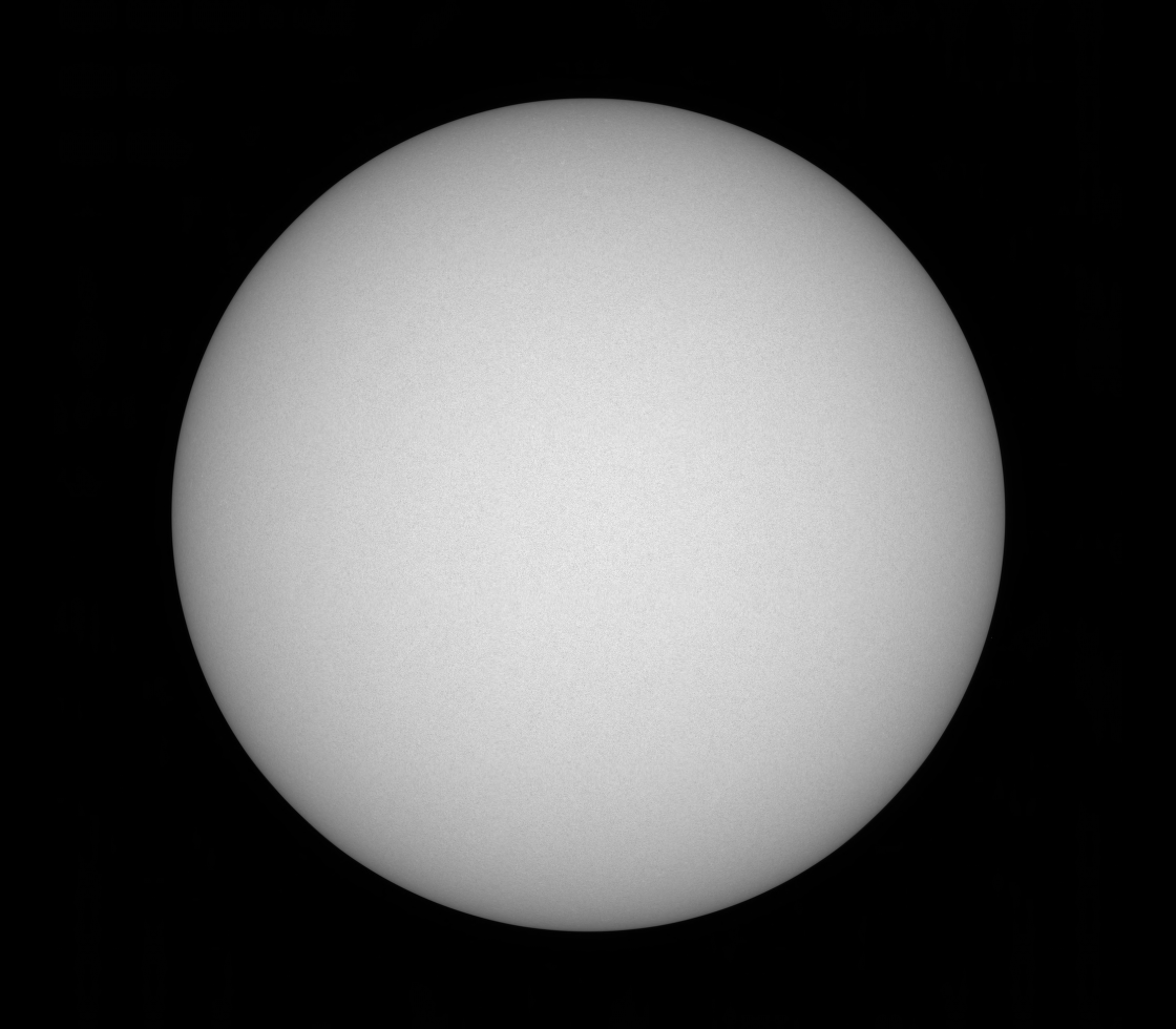 Solar Dynamics Observatory 2018-09-25T19:04:22Z