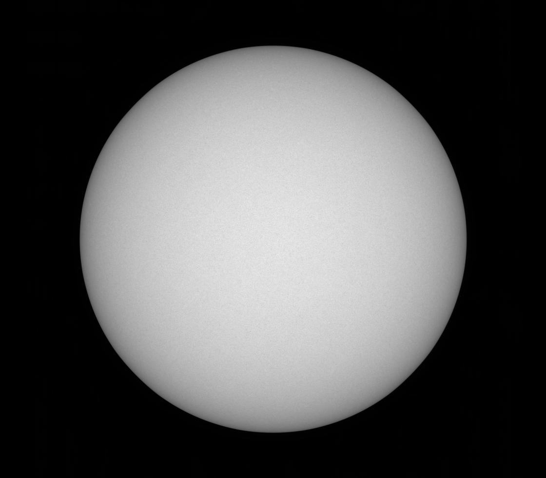 Solar Dynamics Observatory 2018-09-25T19:04:27Z