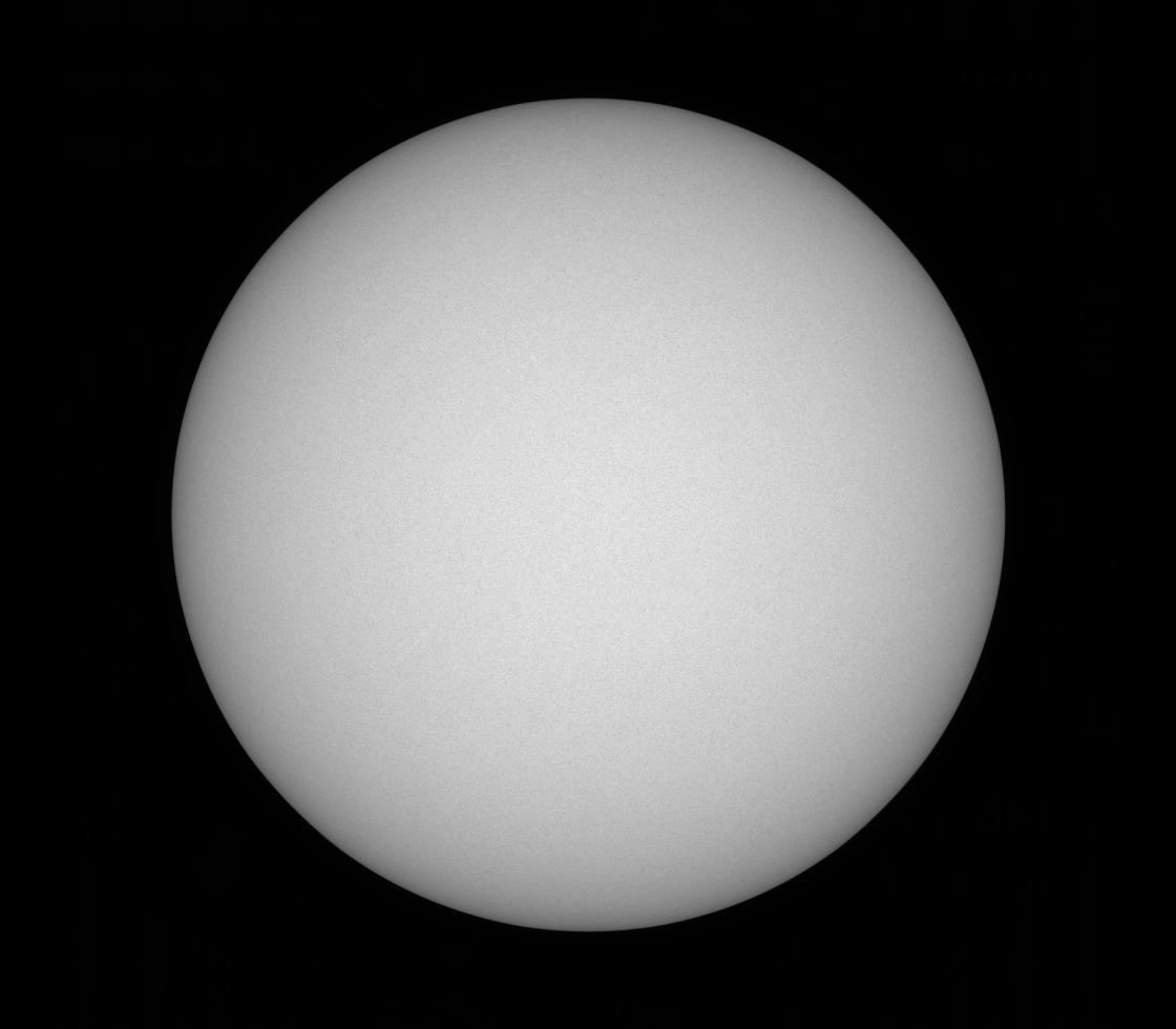 Solar Dynamics Observatory 2018-09-25T19:05:06Z