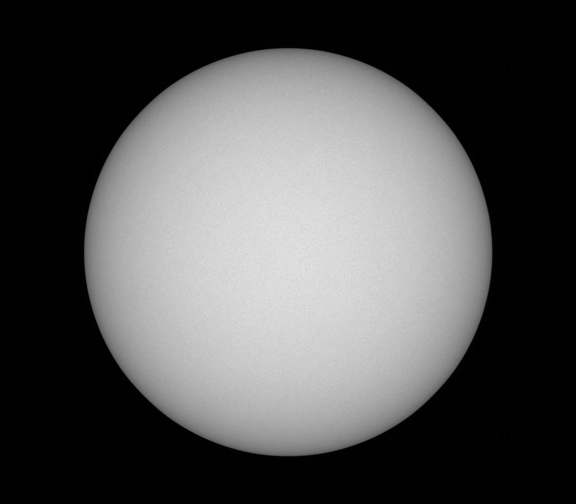 Solar Dynamics Observatory 2018-09-25T19:05:44Z