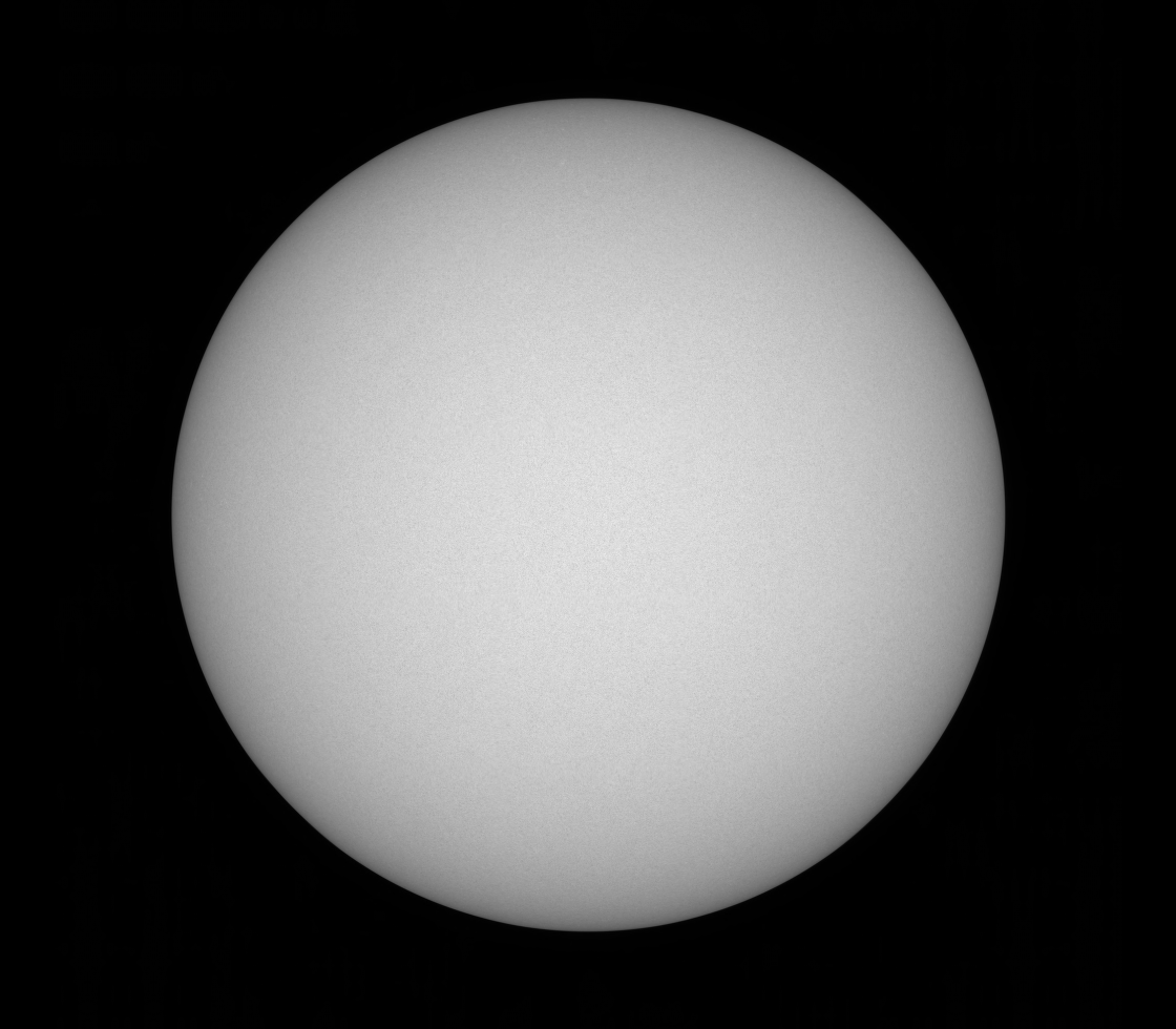 Solar Dynamics Observatory 2018-09-25T19:05:51Z