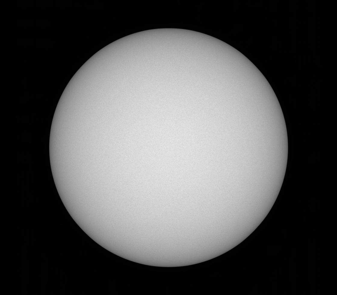 Solar Dynamics Observatory 2018-09-25T19:18:14Z
