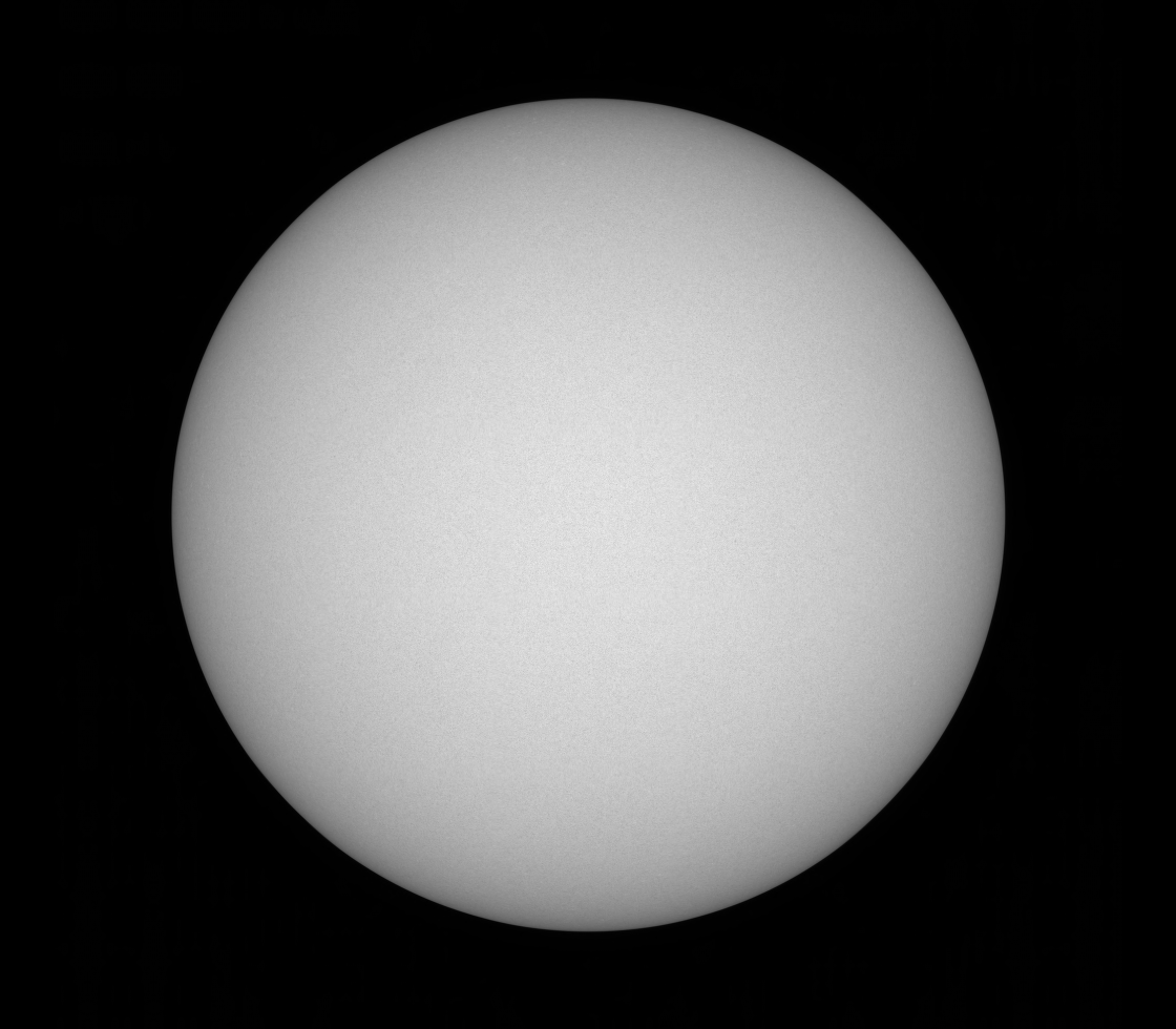 Solar Dynamics Observatory 2018-09-25T19:23:07Z