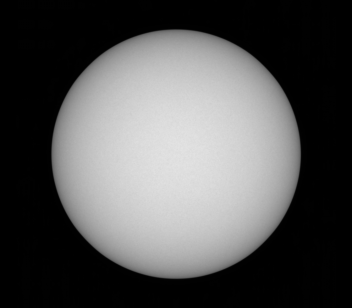 Solar Dynamics Observatory 2018-09-25T19:31:37Z