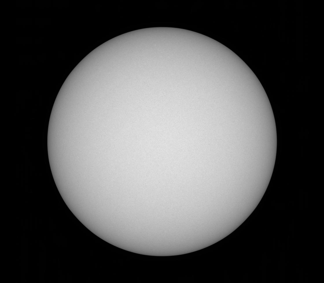 Solar Dynamics Observatory 2018-09-25T19:39:13Z