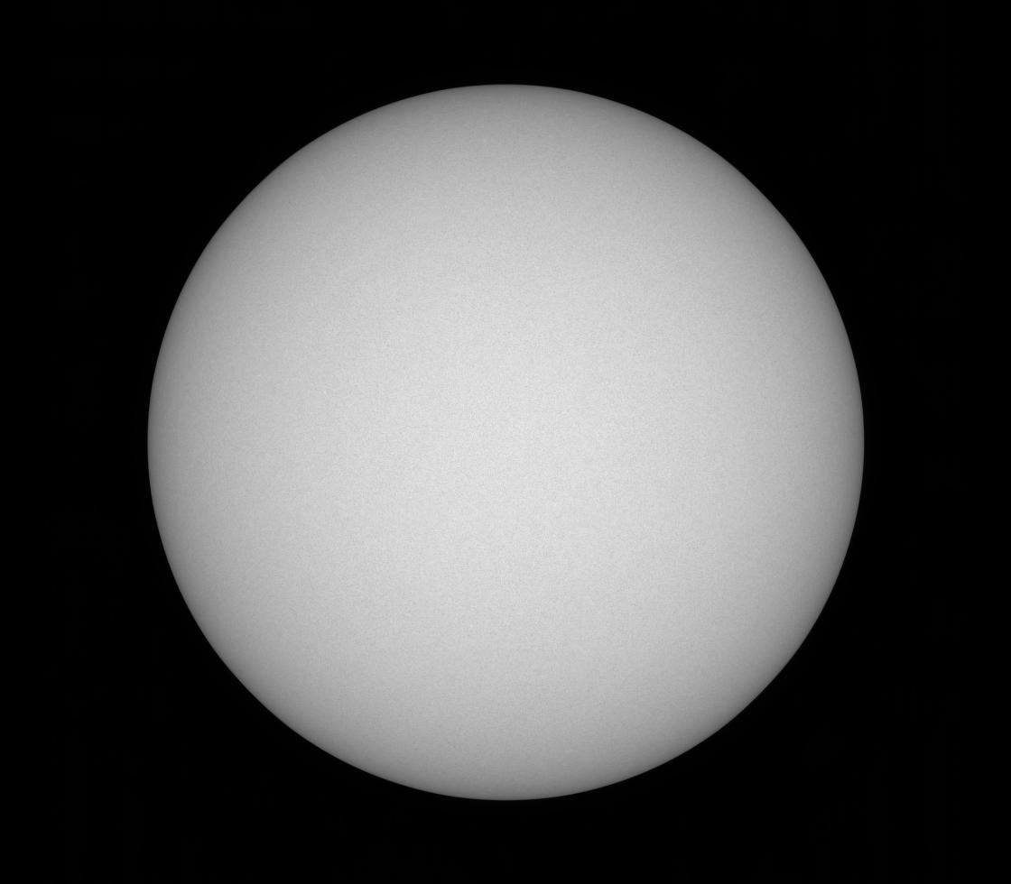 Solar Dynamics Observatory 2018-09-25T19:41:26Z