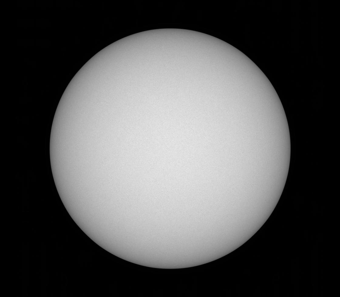 Solar Dynamics Observatory 2018-09-25T19:48:19Z