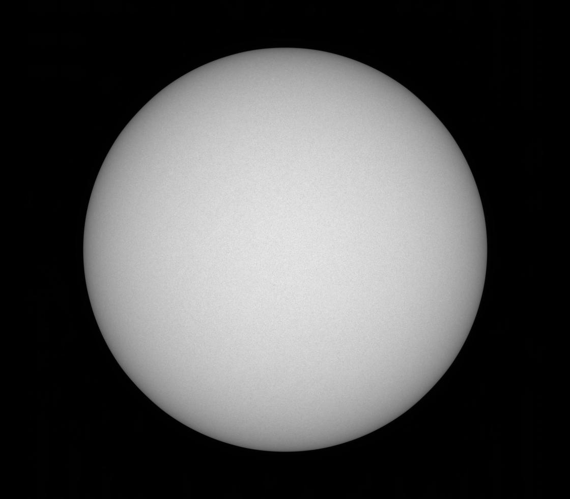 Solar Dynamics Observatory 2018-09-25T19:50:29Z