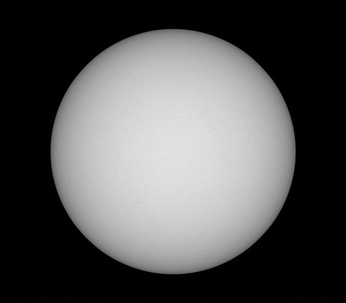 Solar Dynamics Observatory 2018-09-25T19:53:46Z