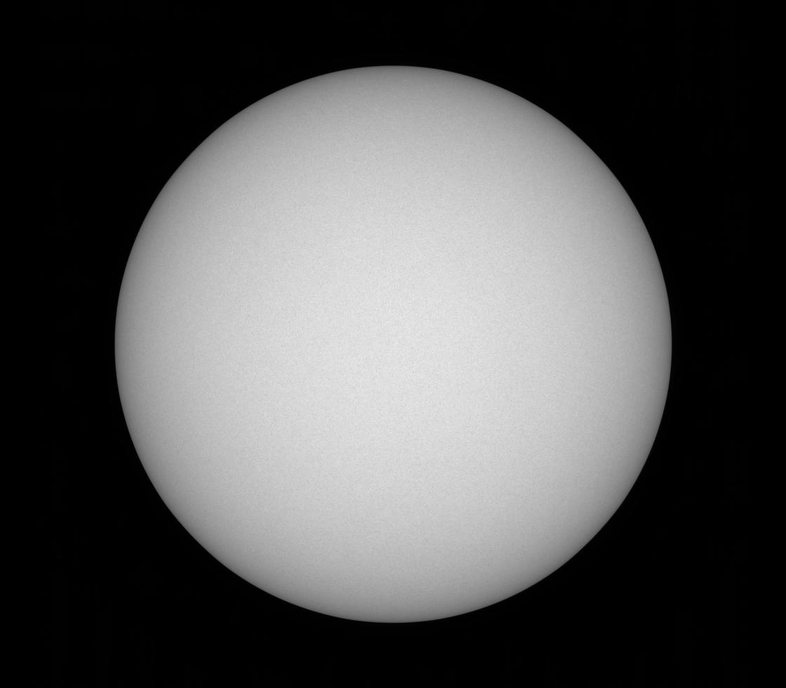 Solar Dynamics Observatory 2018-09-25T19:54:46Z