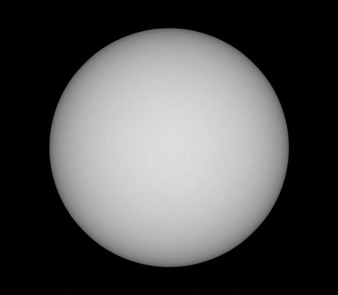 Solar Dynamics Observatory 2018-09-25T20:03:28Z