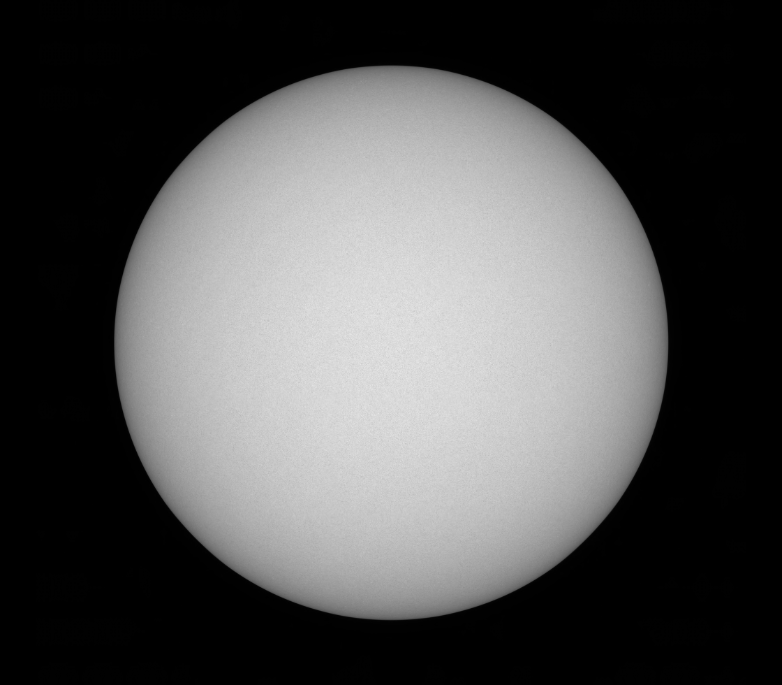 Solar Dynamics Observatory 2018-09-26T10:27:19Z