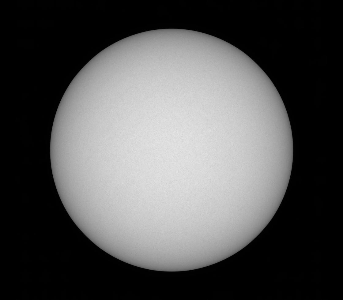 Solar Dynamics Observatory 2018-09-26T10:27:57Z
