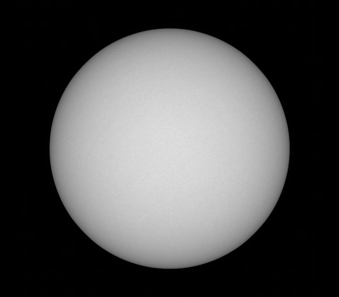 Solar Dynamics Observatory 2018-09-26T10:39:11Z