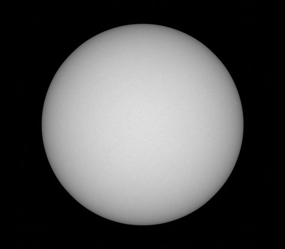 Solar Dynamics Observatory 2018-09-26T10:42:36Z