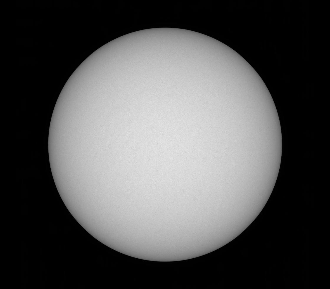 Solar Dynamics Observatory 2018-09-26T10:45:25Z