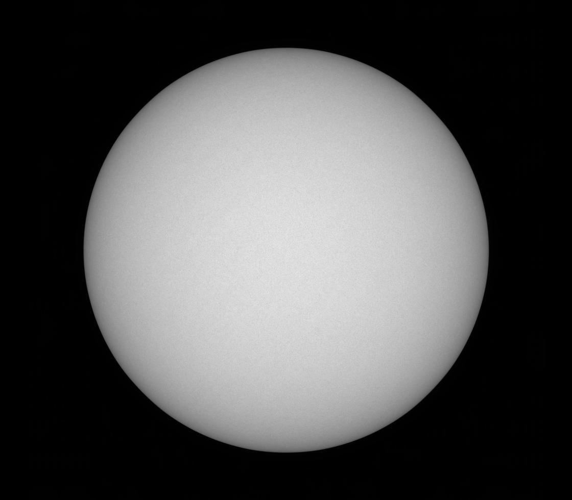 Solar Dynamics Observatory 2018-09-26T10:46:11Z