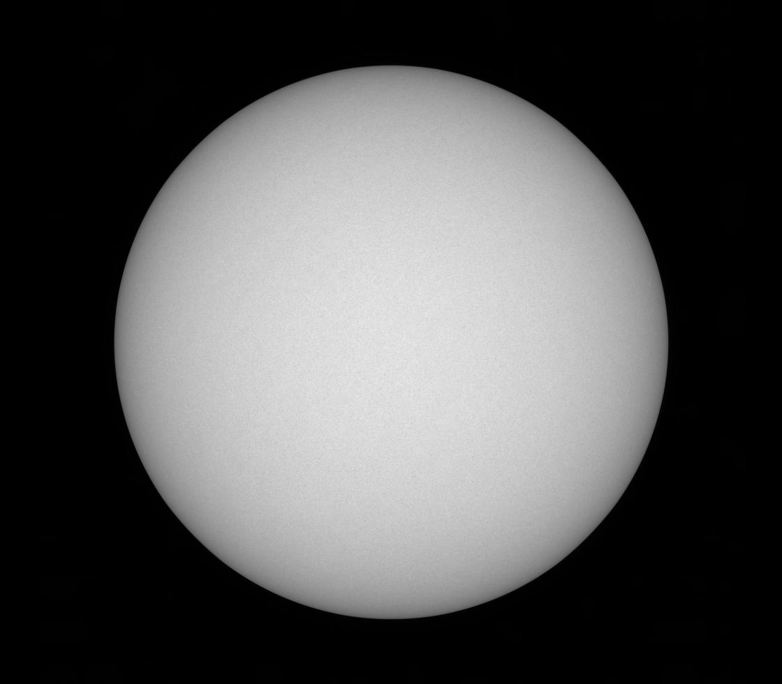 Solar Dynamics Observatory 2018-09-26T10:55:07Z