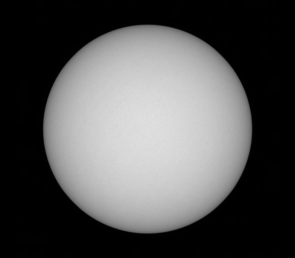 Solar Dynamics Observatory 2018-09-26T11:12:08Z