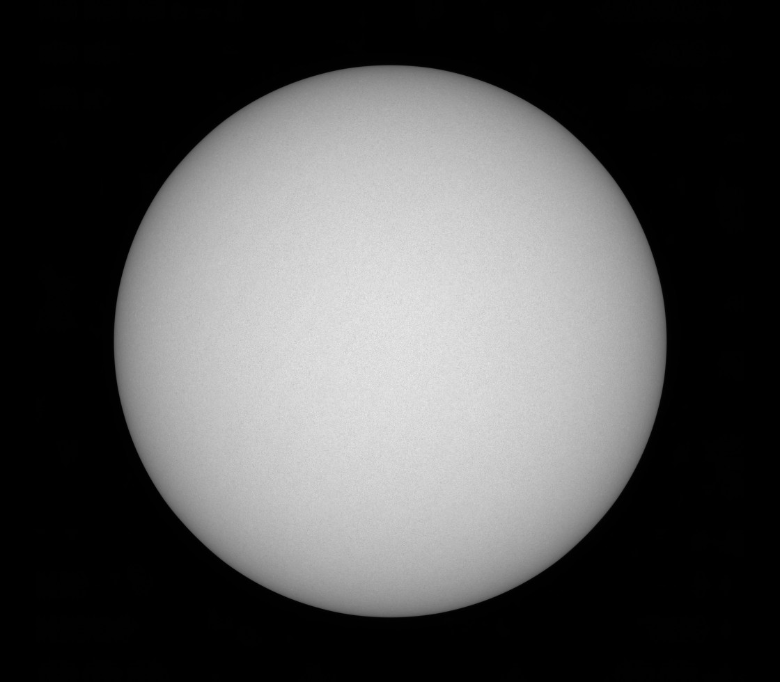 Solar Dynamics Observatory 2018-09-26T11:34:01Z