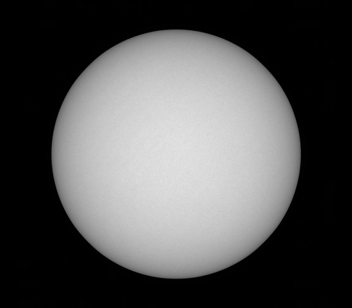 Solar Dynamics Observatory 2018-09-26T11:36:58Z