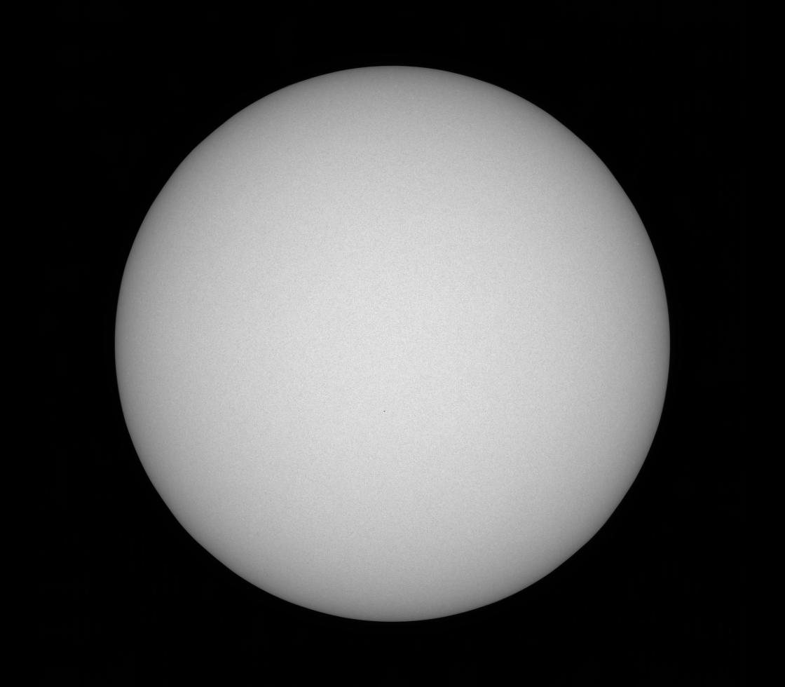 Solar Dynamics Observatory 2018-10-18T19:51:39Z