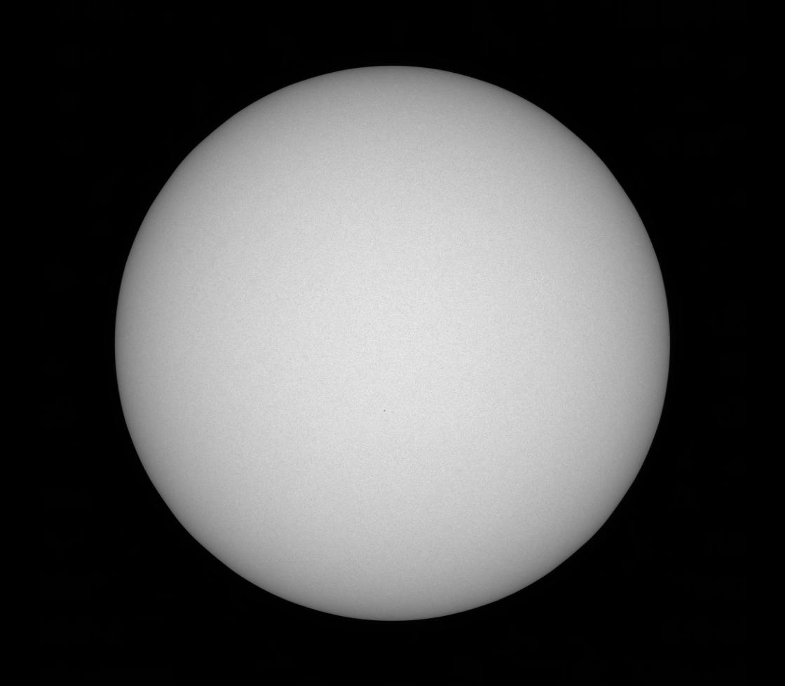 Solar Dynamics Observatory 2018-10-18T19:59:11Z