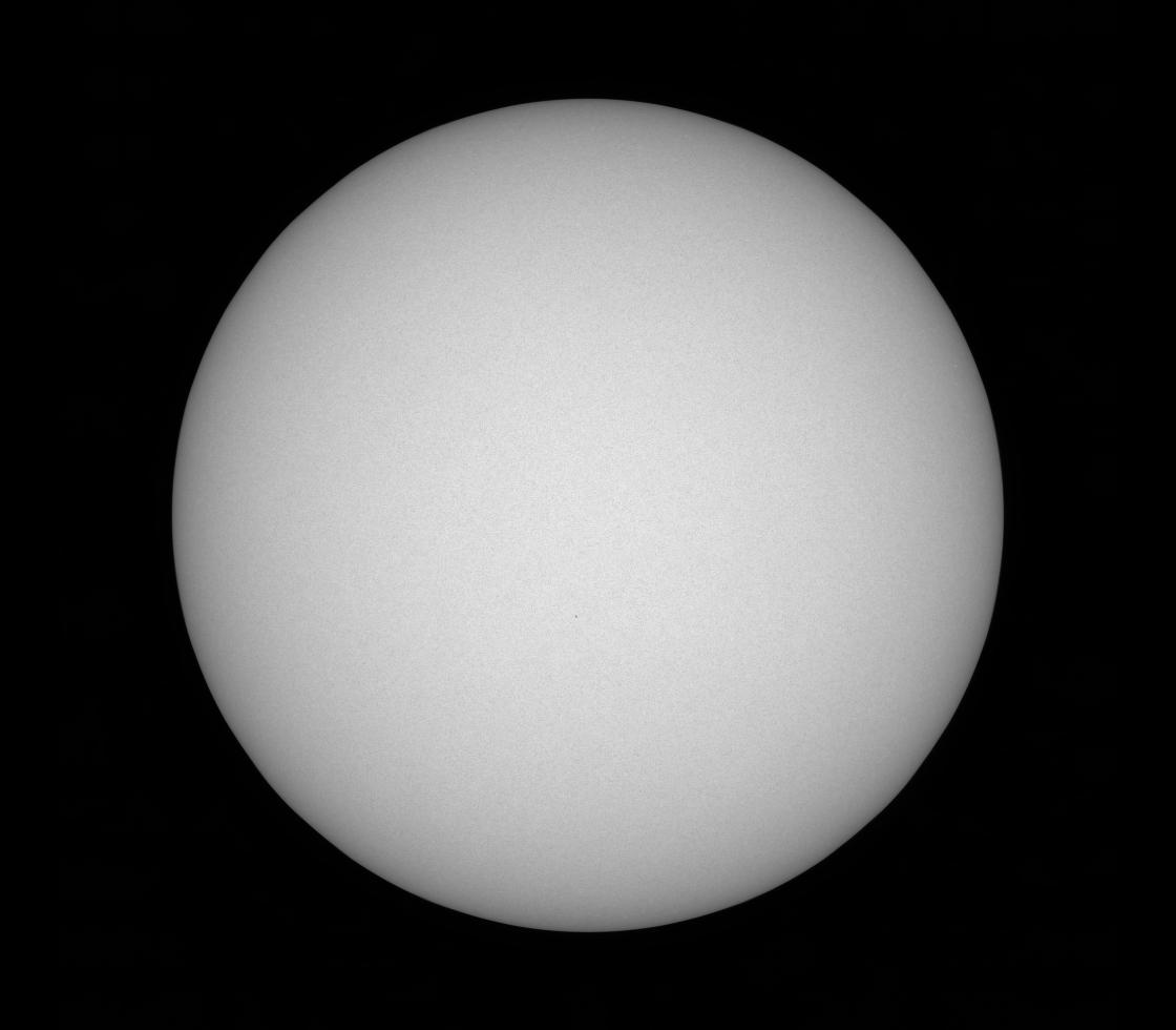 Solar Dynamics Observatory 2018-10-18T20:01:16Z