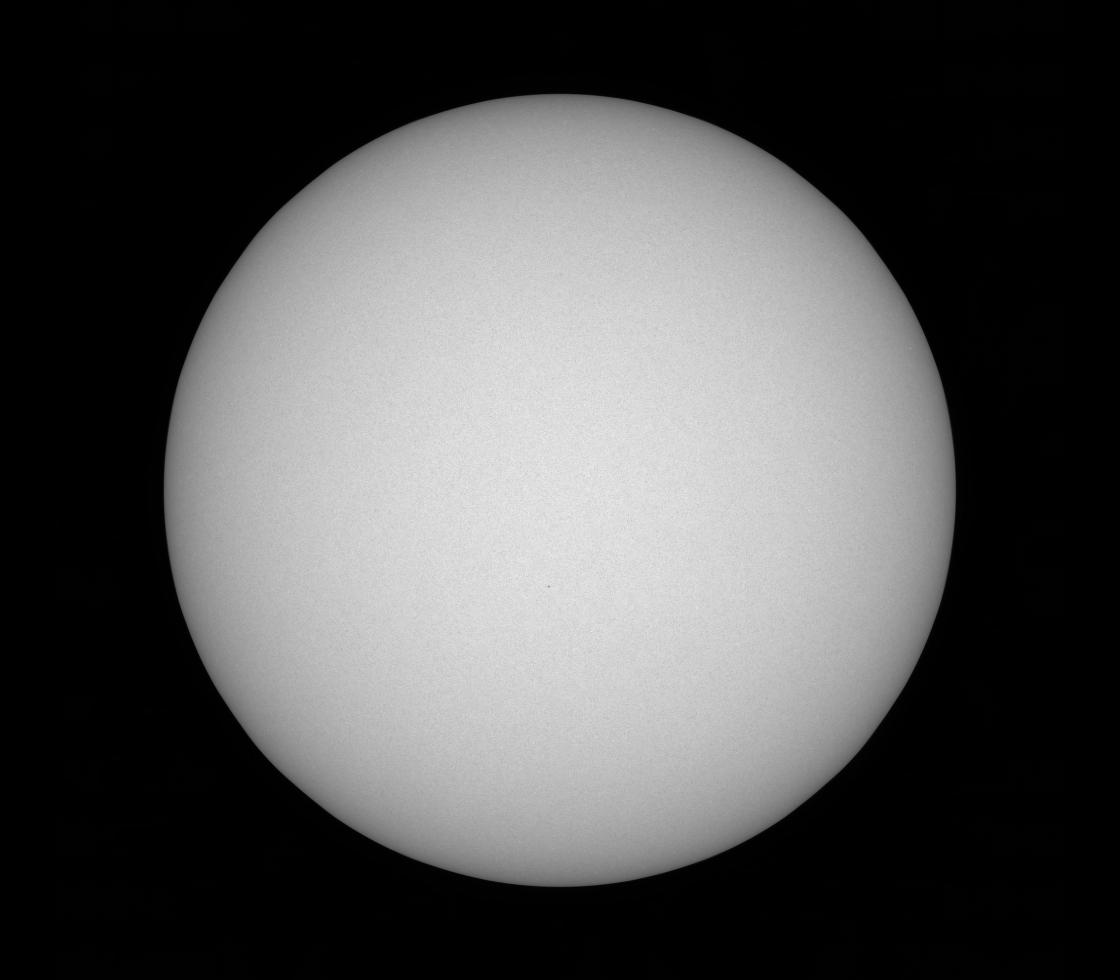 Solar Dynamics Observatory 2018-10-18T20:01:50Z