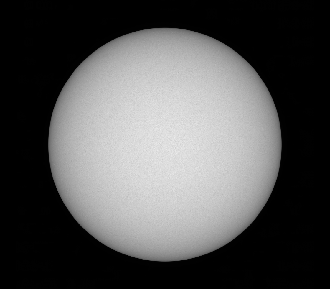 Solar Dynamics Observatory 2018-10-18T20:03:37Z