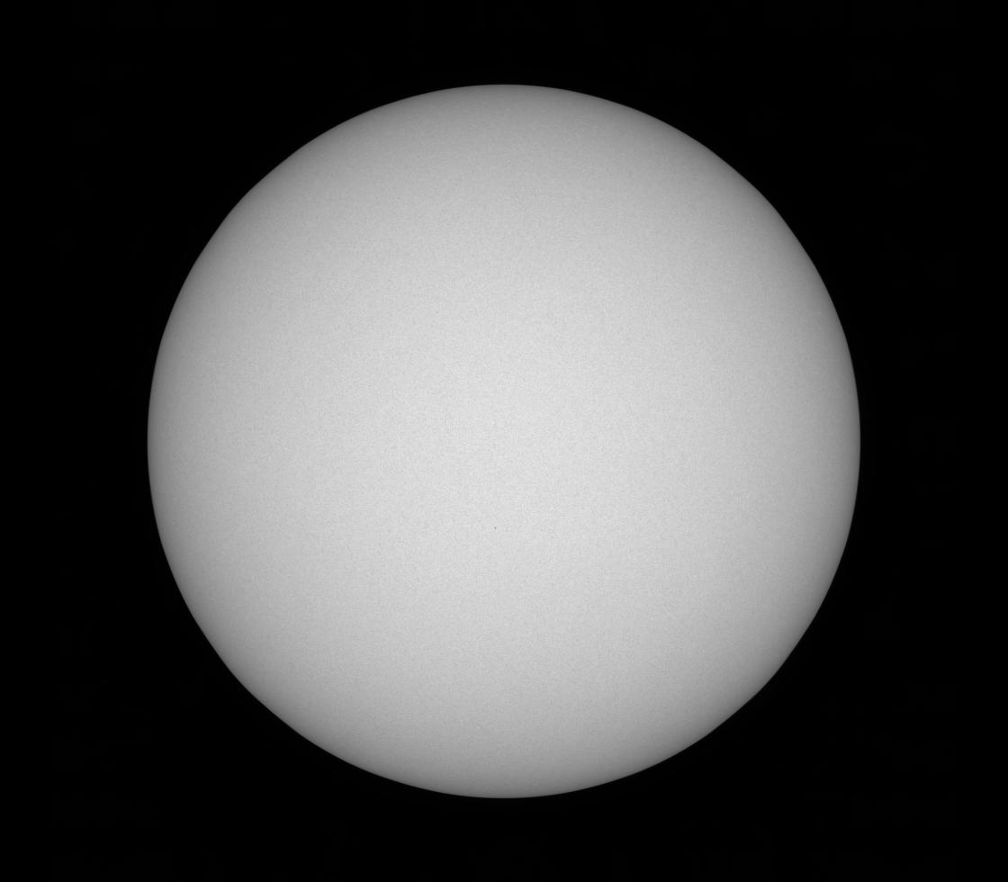Solar Dynamics Observatory 2018-10-18T20:24:29Z