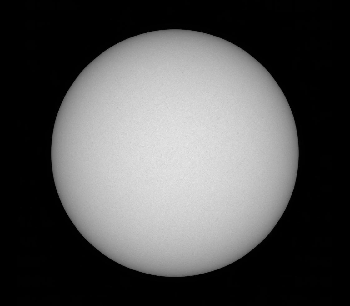 Solar Dynamics Observatory 2018-10-18T20:25:01Z