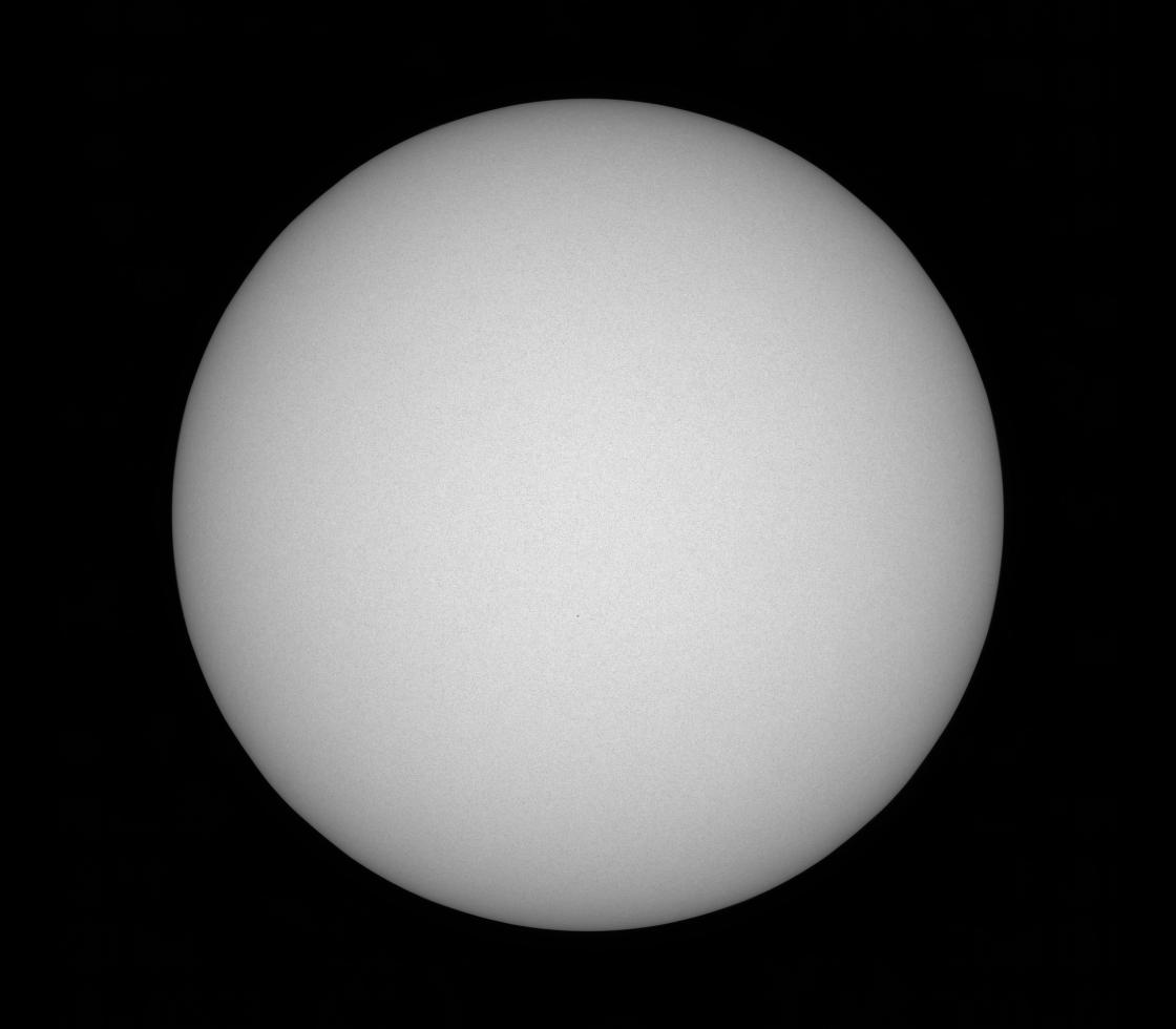Solar Dynamics Observatory 2018-10-18T20:25:56Z