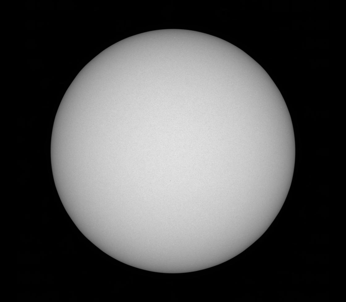 Solar Dynamics Observatory 2018-10-18T20:37:56Z