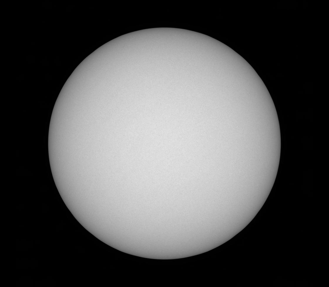 Solar Dynamics Observatory 2018-10-20T12:22:12Z