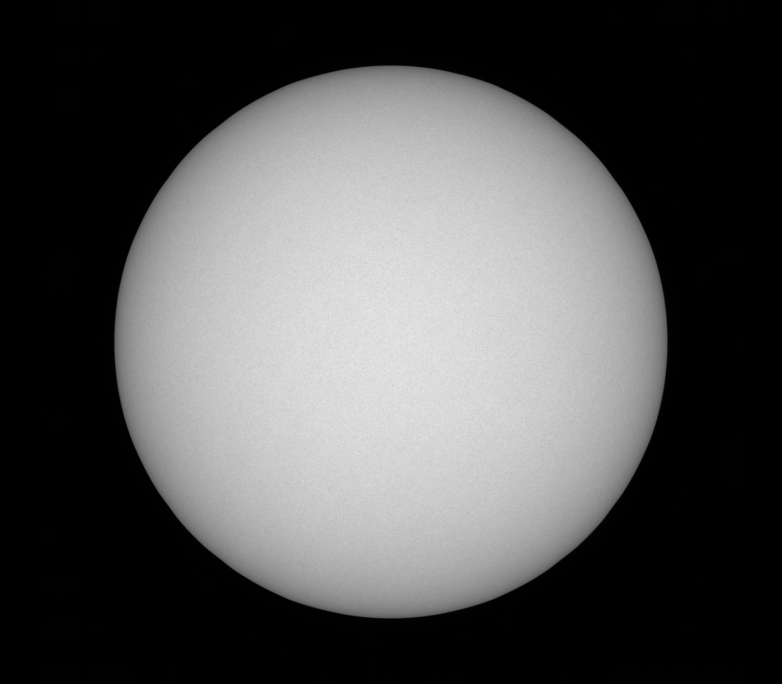 Solar Dynamics Observatory 2018-10-20T12:24:40Z