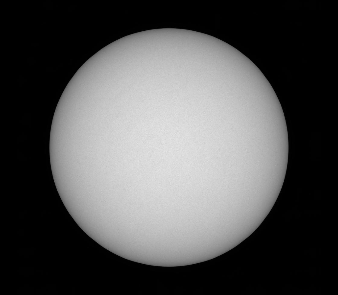 Solar Dynamics Observatory 2018-10-20T12:38:01Z