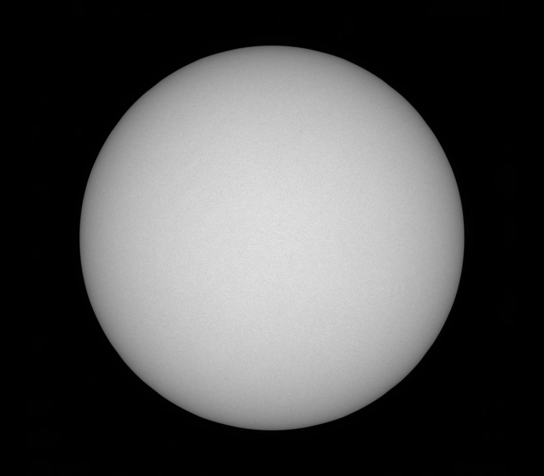 Solar Dynamics Observatory 2018-10-20T12:38:34Z