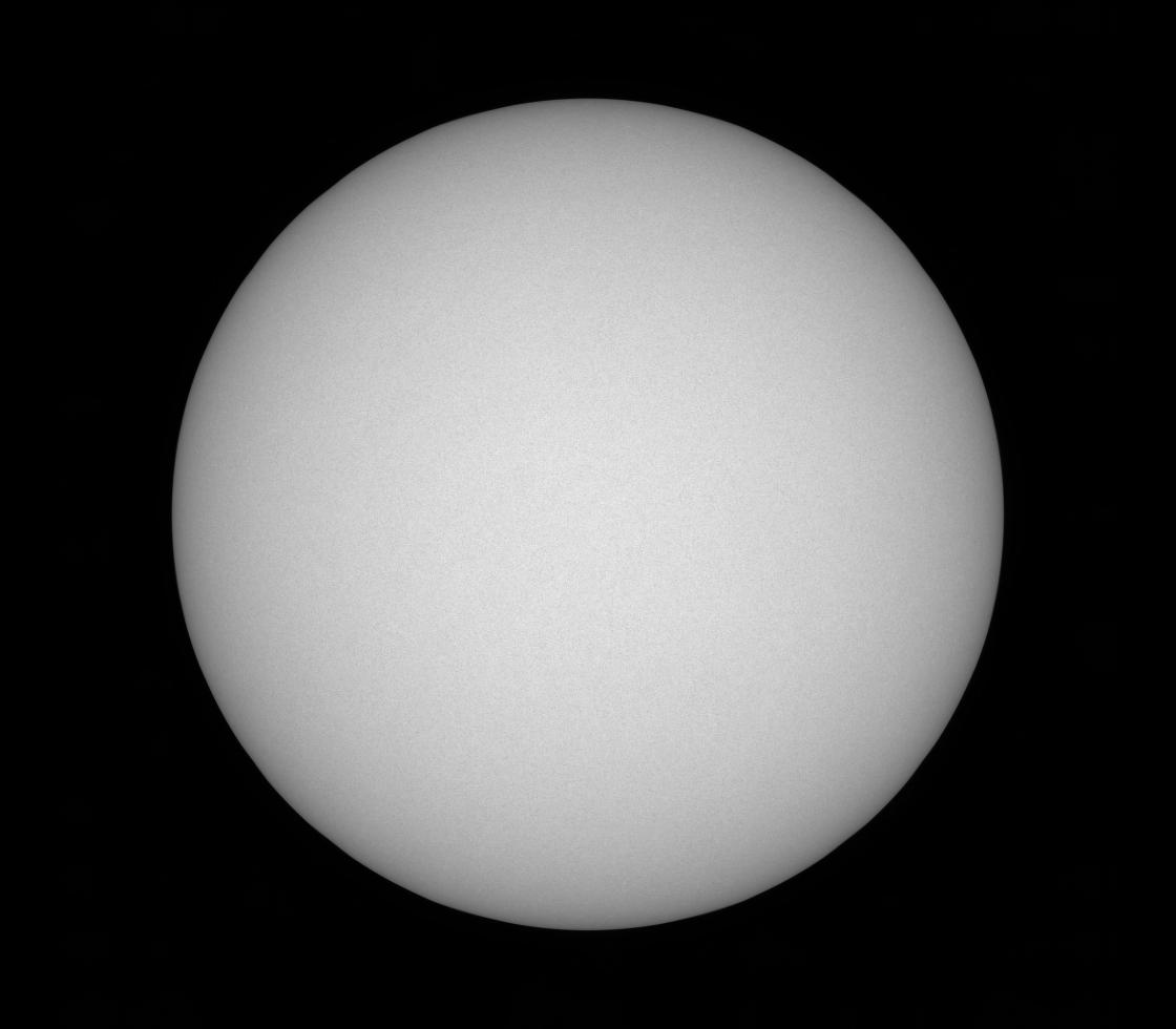 Solar Dynamics Observatory 2018-10-20T12:40:54Z