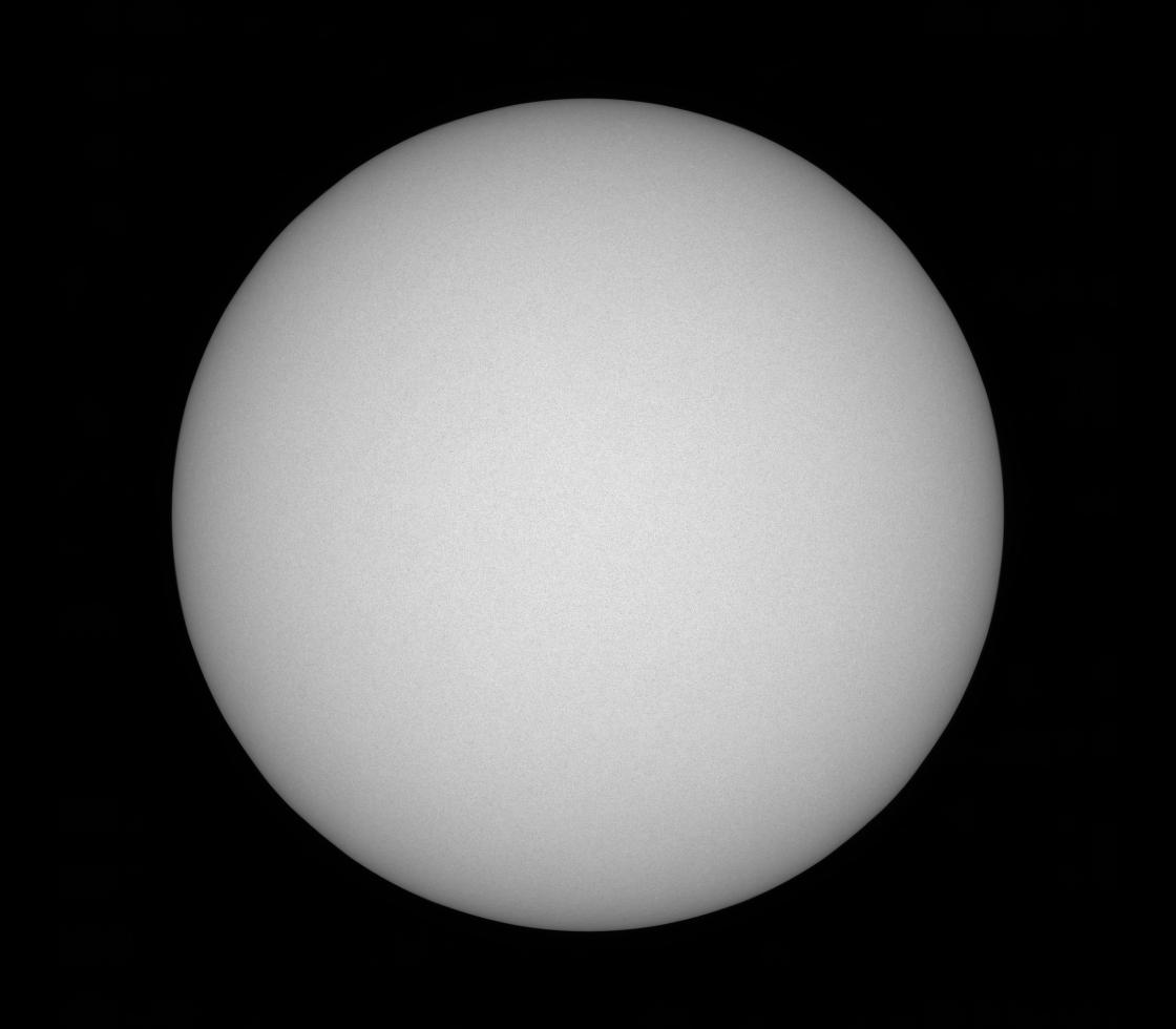 Solar Dynamics Observatory 2018-10-20T13:32:24Z