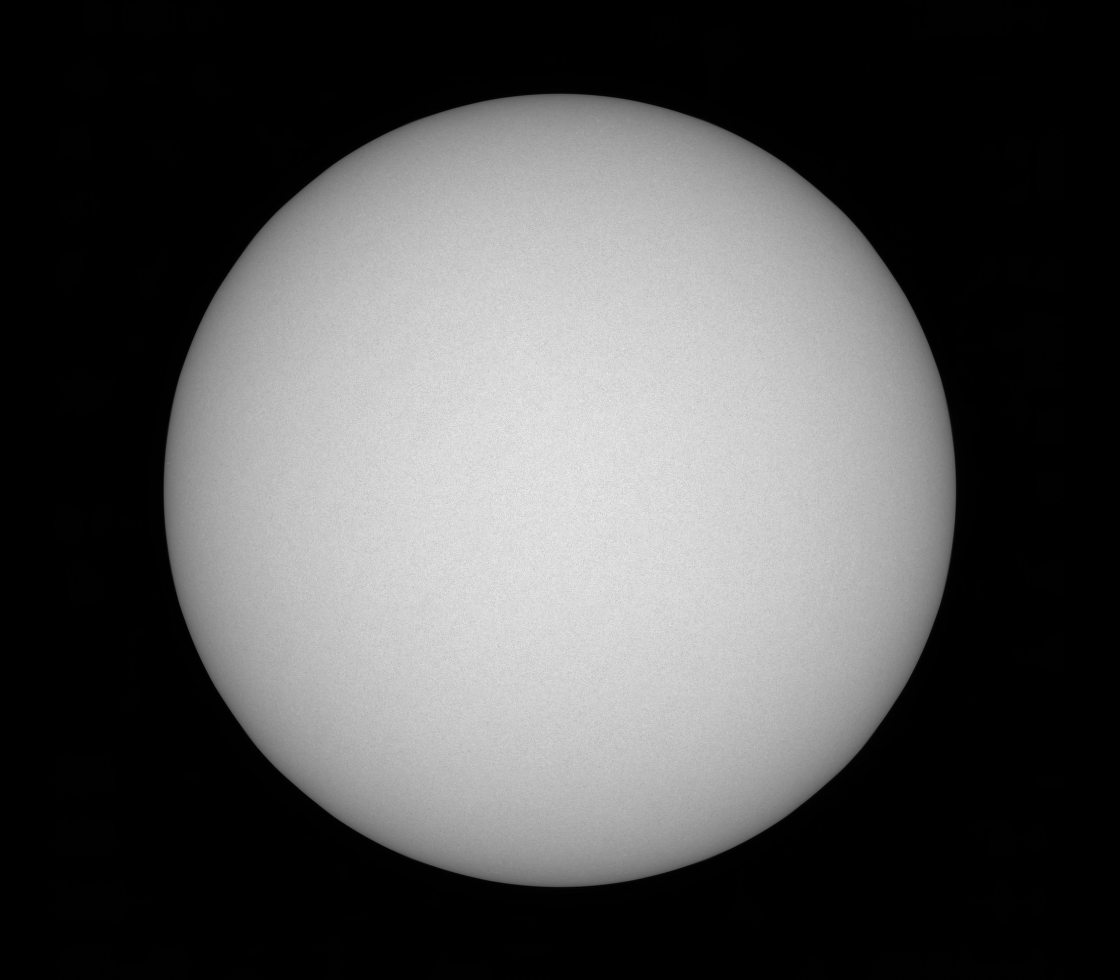 Solar Dynamics Observatory 2018-10-20T13:45:01Z